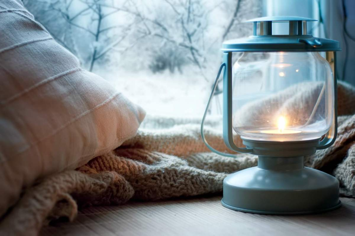 Quick Tips To Get Your Home Ready For Winter