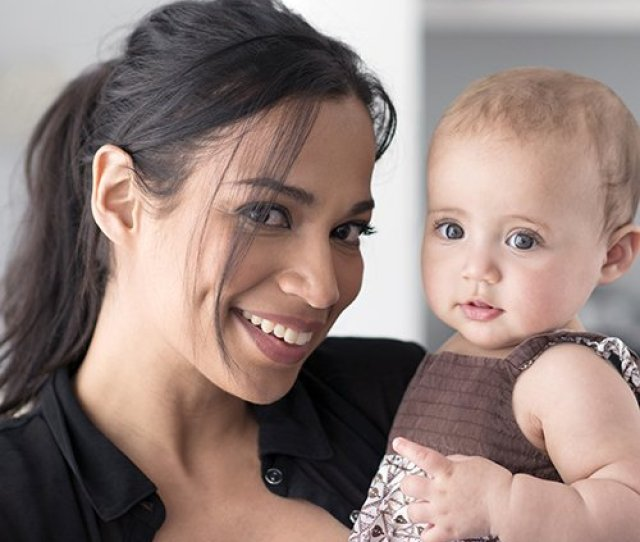 Find A Nanny Job And Even Live In Nanny Jobs With Motherhood Center