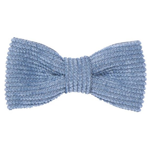 Hair Clips for Baby