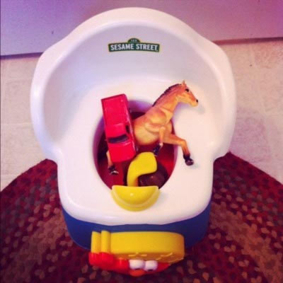 toys-in-potty-mother-humor