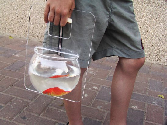 Fish-Purse-Mother-Humor