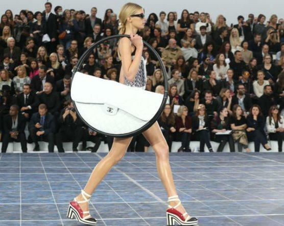 chanel-huge-bag