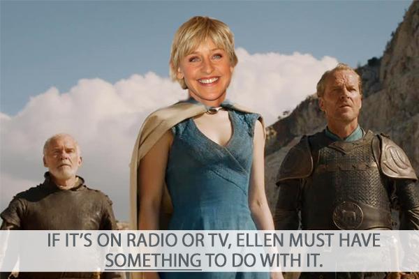 Ellen---Game-of-Thrones2