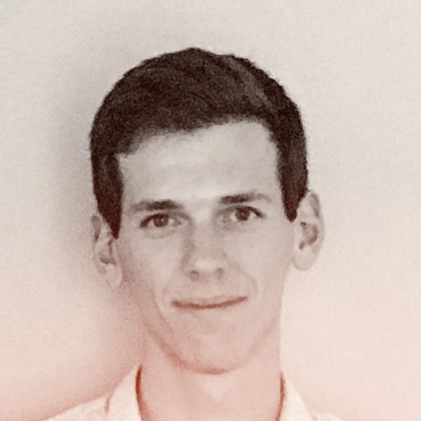 Noah Lanard