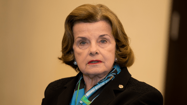 Sen. Feinstein's Pro-NSA Bill Has Hit a Snag: Obama ...