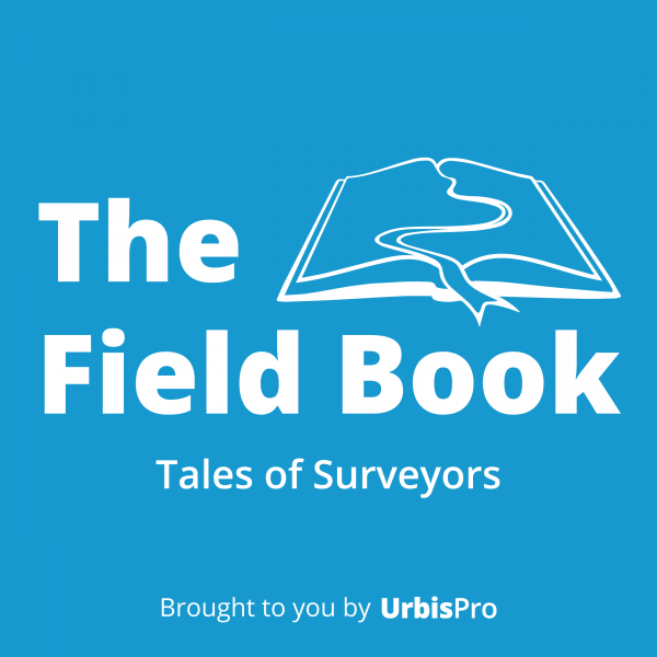 We Produced a Business Podcast for UrbisPro