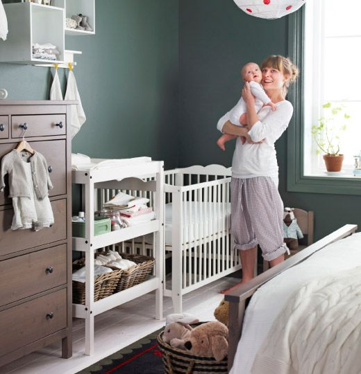 31/07/2019· bunk beds will always be a tremendous idea when it comes to designing a shared room for kids. Sharing Bedroom With Baby - Decor Ideas and Inspiration