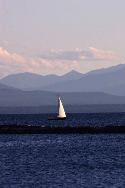 Mondays Are For Dreaming Lake Champlain Family Travel