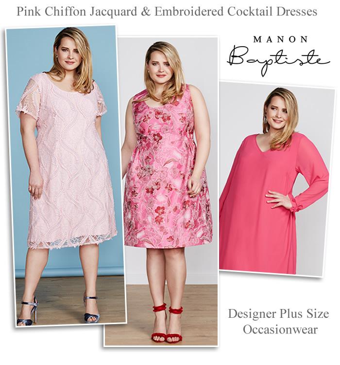 Designer Plus Size Mother Bride Dresses Fashion Dresses