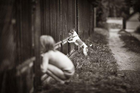 children photography summertime izabela urbaniak 8