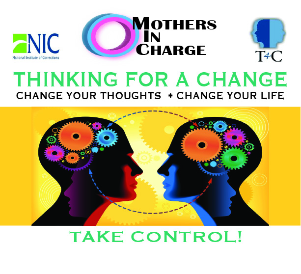 Thinking For A Change Image