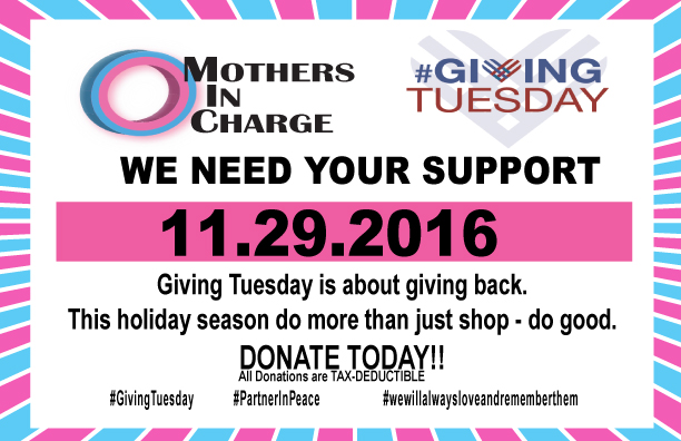 giving-tuesday-website