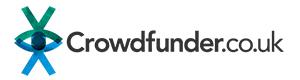 Crowdfunder_logo
