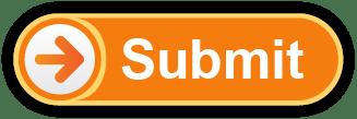 orange submission button