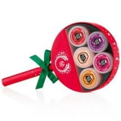 born-lippy-lollipop-gift_l