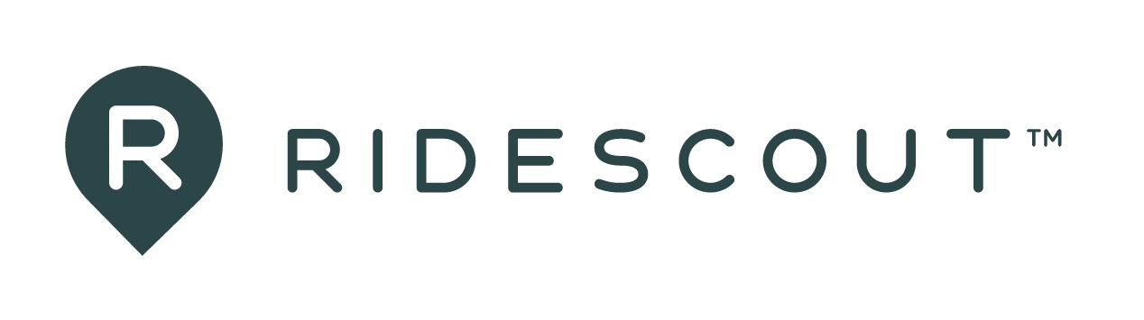 ridescout logo 01 - Home