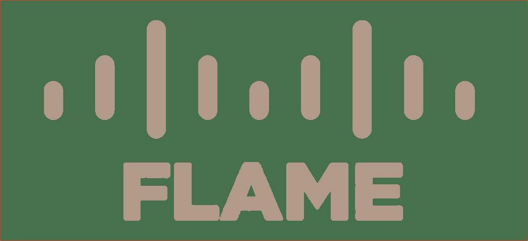 client logo - Home
