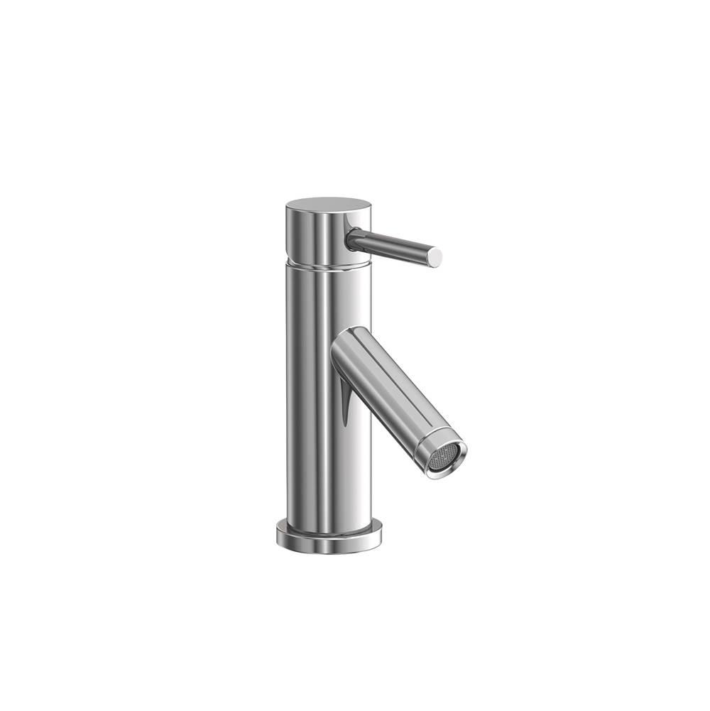 motif hardware
