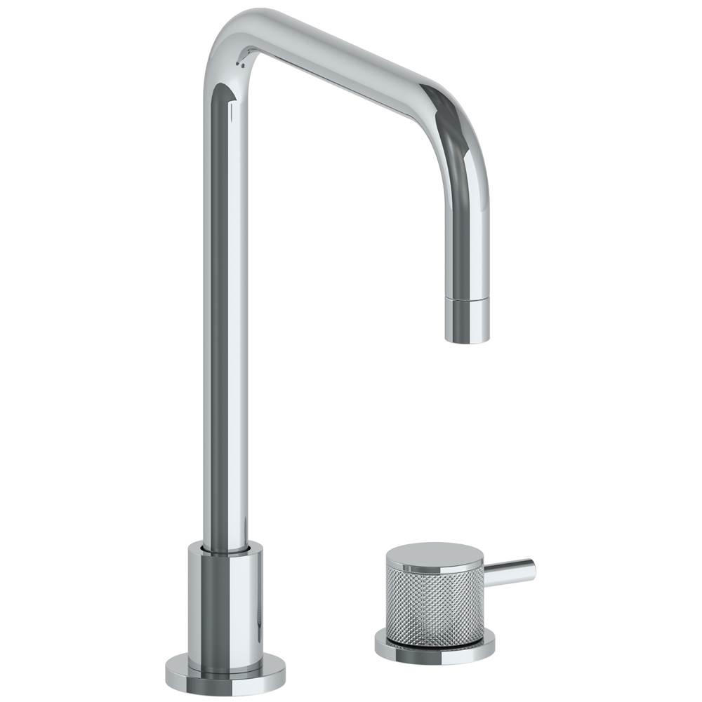 kitchen faucets kitchen faucets motif