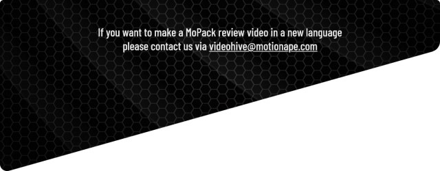 MoPack - 39