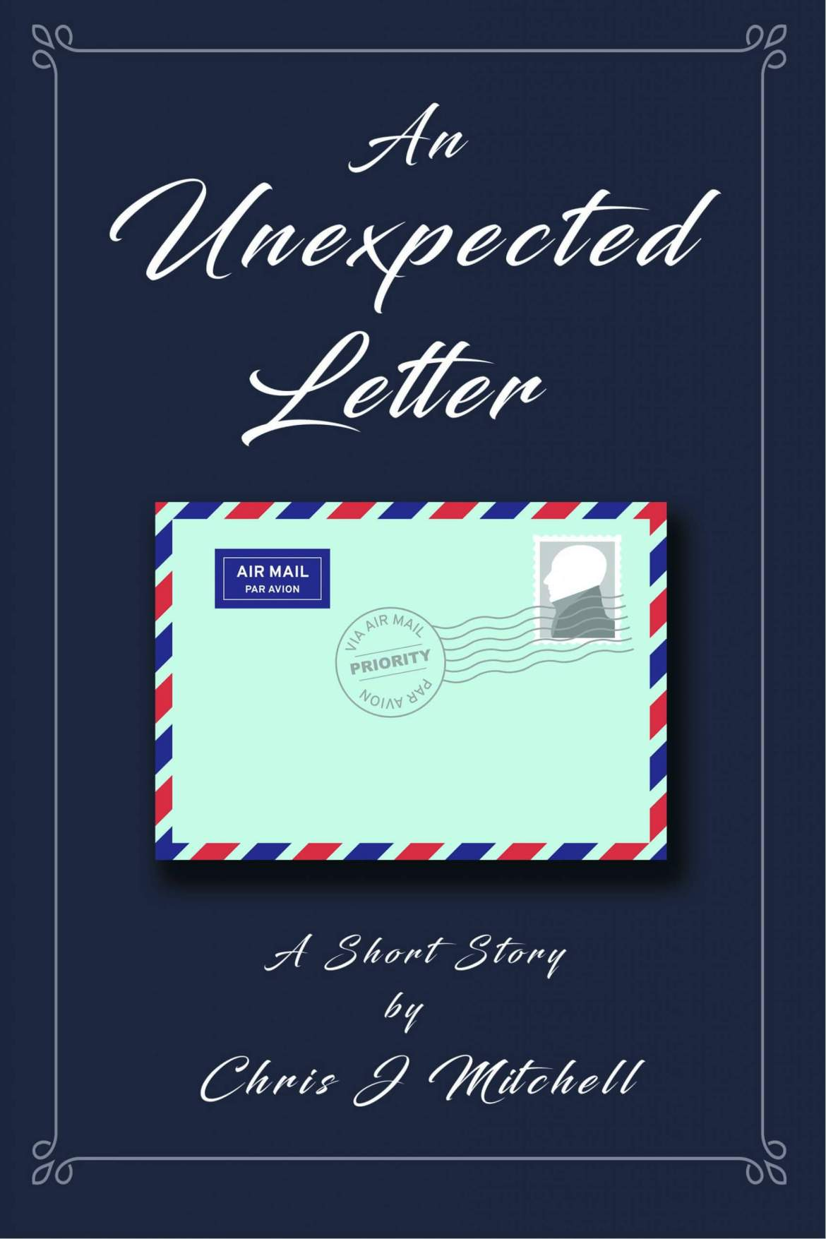An Unexpected Letter
