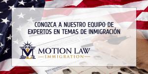 La importancia de migrar con la ayuda de expertos