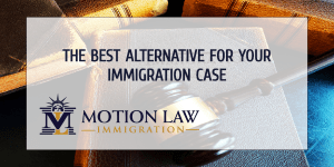 Immigration Attorneys available for you