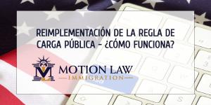 Aprenda cómo llenar el formulario I-944 con nuestros abogados expertos