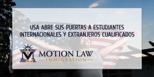 La inmigración como una fuente importante de estabilidad económica