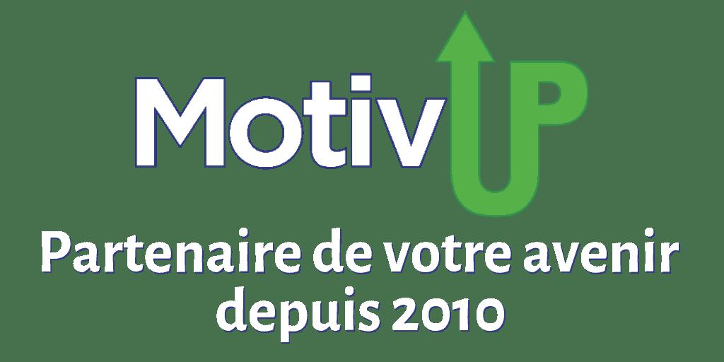 Cropped Logo Motiv White 1.png