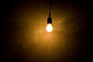 Manfaat Kreativitas : Menghindari PHK dan Karir Lebih Baik