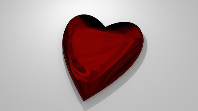 cara mengatasi masalah cinta
