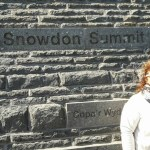 Snowdonia Motivate Bootcamp