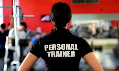 Specialised Courses Motivate Bootcamp