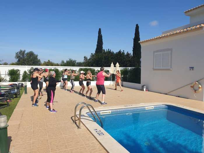 Bespoke Bootcamp for PT's & Health Clubs Motivate Bootcamp