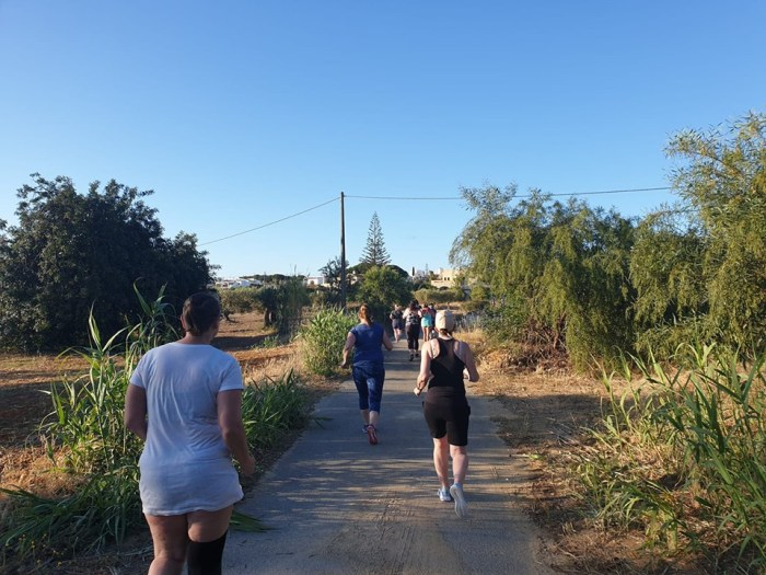 Check out our Portugal Bootcamps from May 2019 Motivate Bootcamp