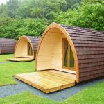 Lake District Motivate Bootcamp