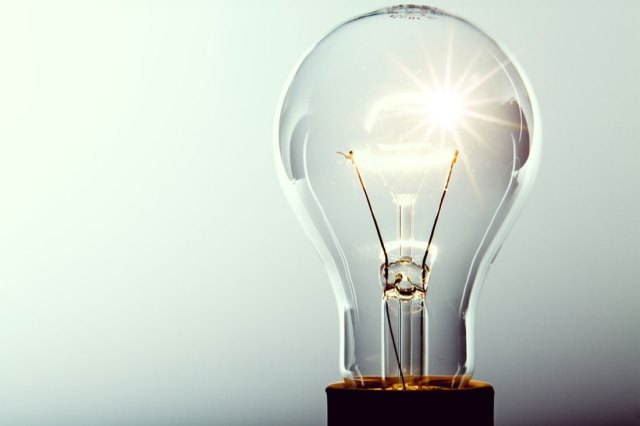 10-Inspiring-Quotes-on-Innovation