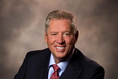 6 John Maxwell Books On Success