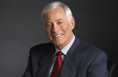 6 Brian Tracy Books You Should Read