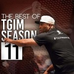 The Best of T.G.I.M: Season 11