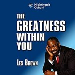 The Greatness Within You