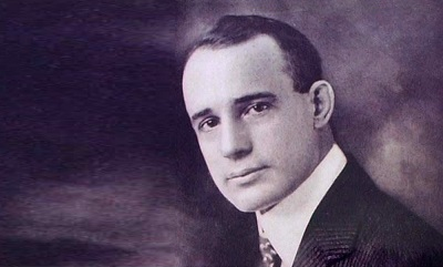 4 Napoleon Hill Books on Success