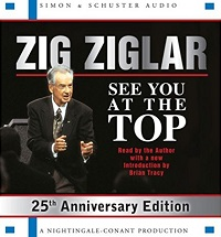 See You At The Top: 25th Anniversary Edition