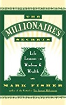 The Millionaire's Secret