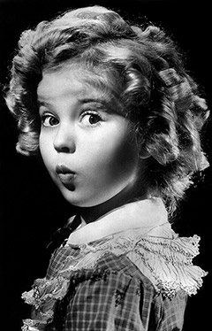 240-remembering-shirley-temple-black-actress