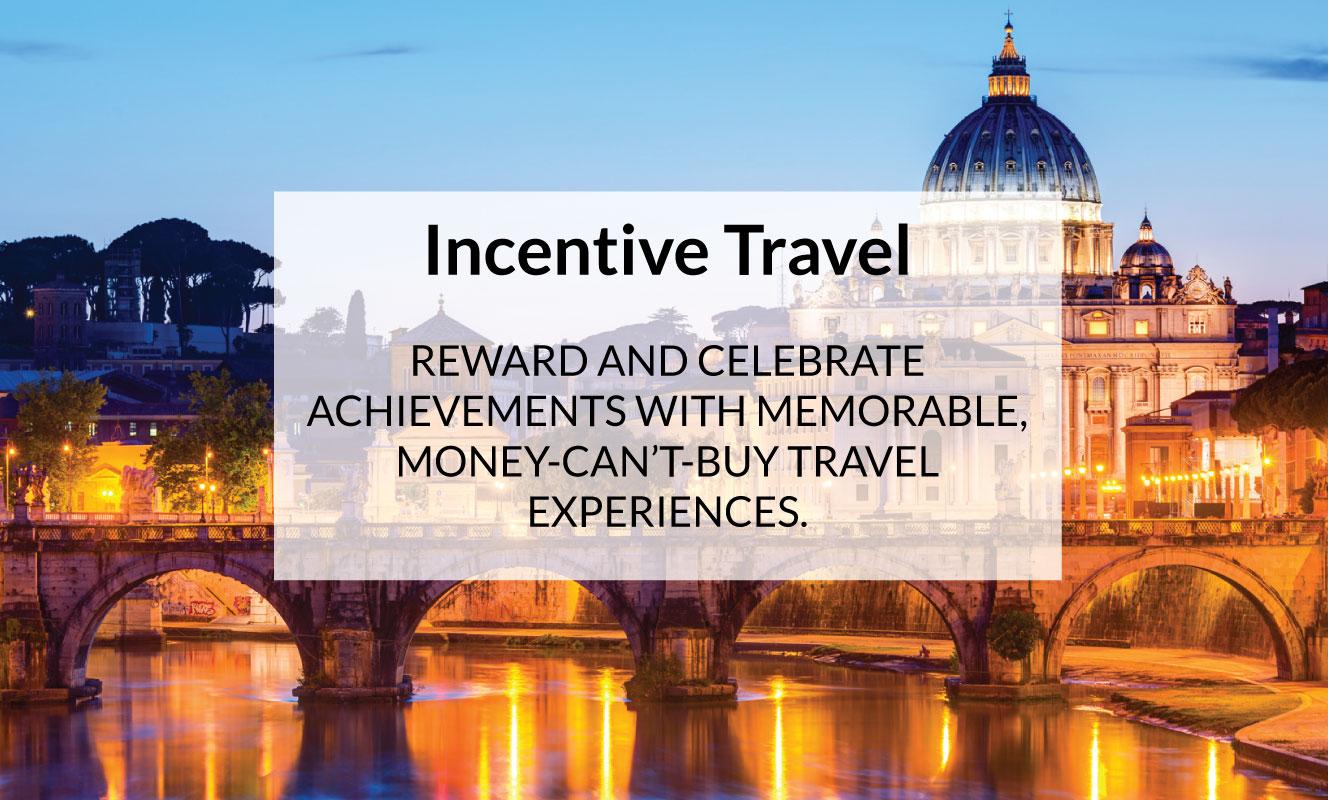 Incentive-Travel-v2