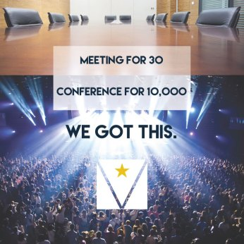 Meeting-30-10000