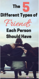 friends, types of friends, kinds of friends, best friends,