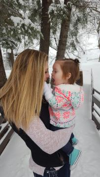 mother, motherhood, mom, reality of parenting, hardest parts of being a mom